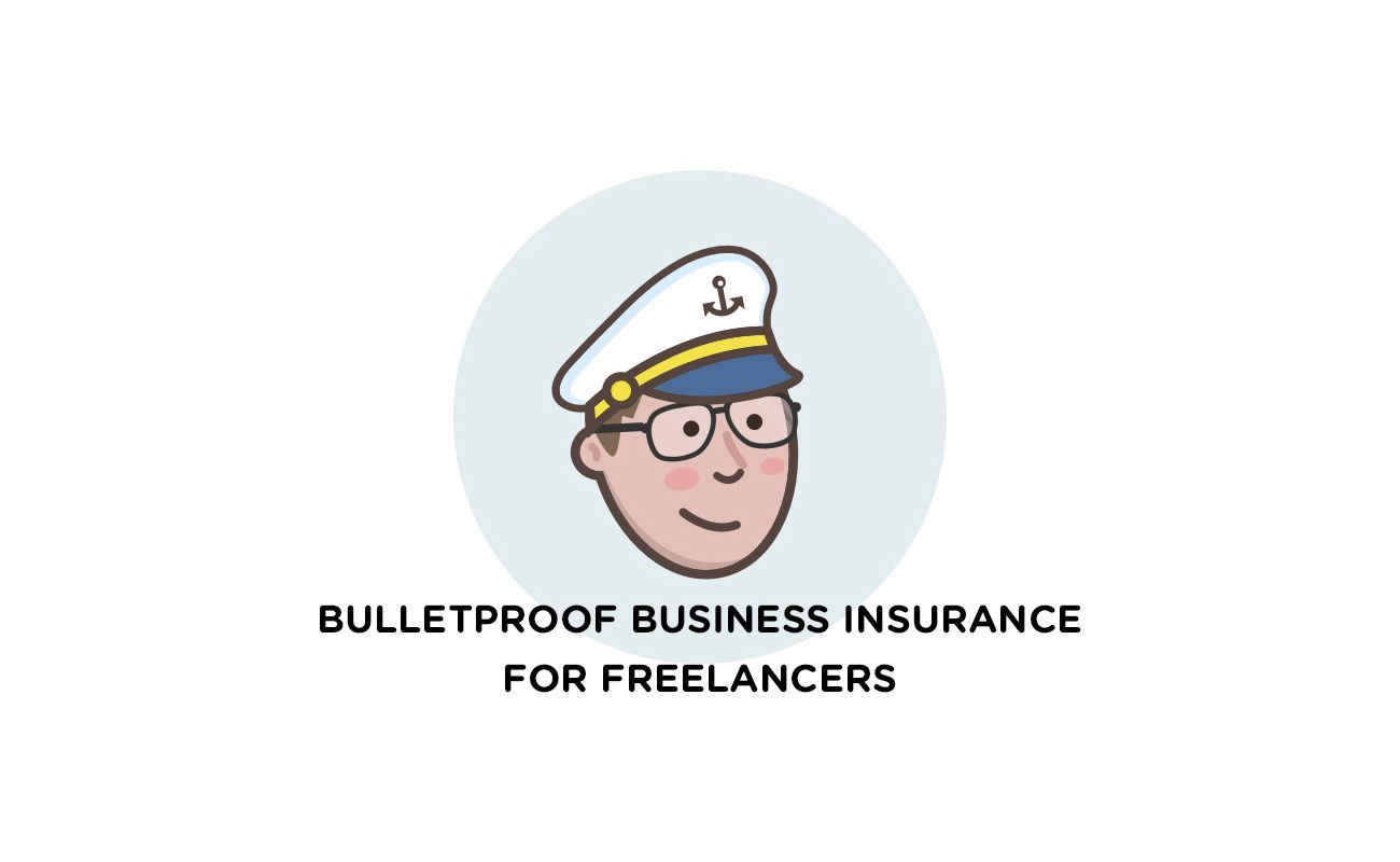 Be a confident freelancer With Jack