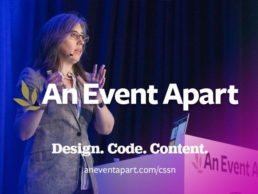 Learn intrinsic web design